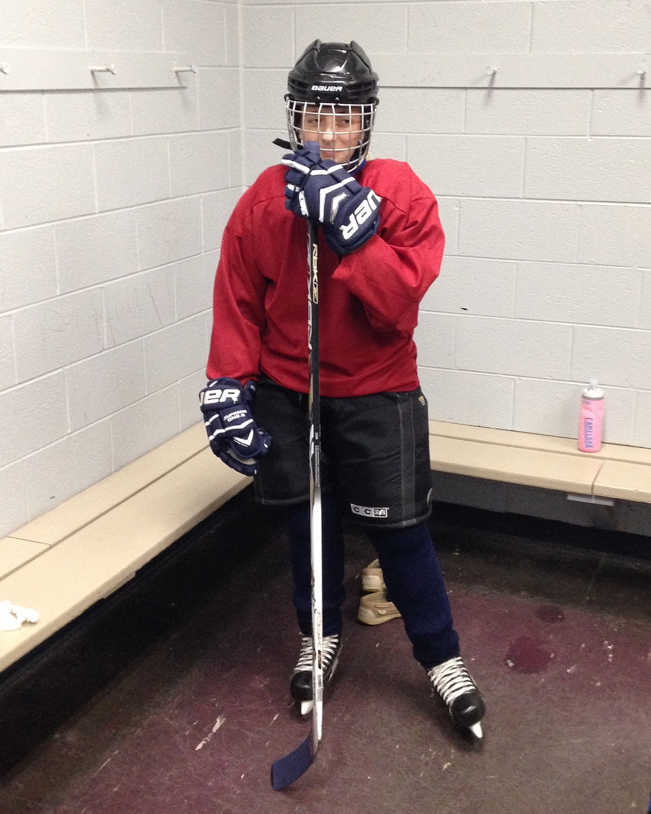 girl_hockey_lessons_with_lex